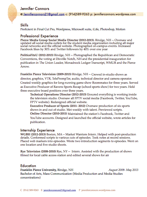 Apple ilife™ 2008 (retail) (1 user/s) full version for mac.
